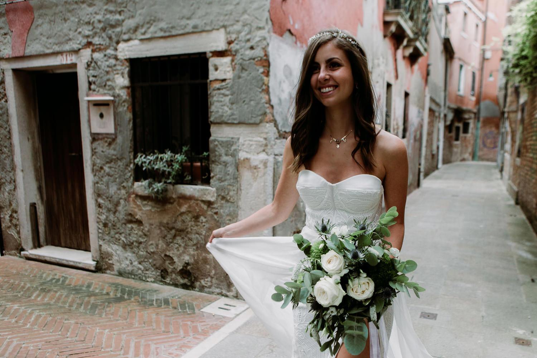 182-Venice-Intimate-Wedding.jpg