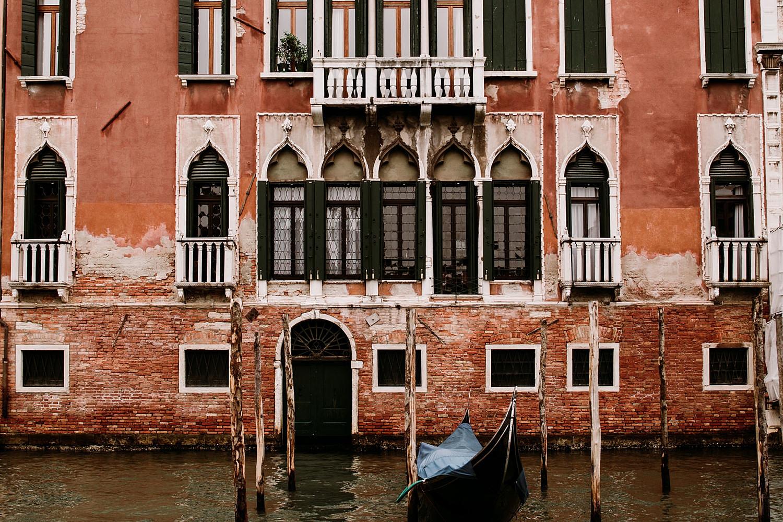 006-Venice-Intimate-Wedding.jpg