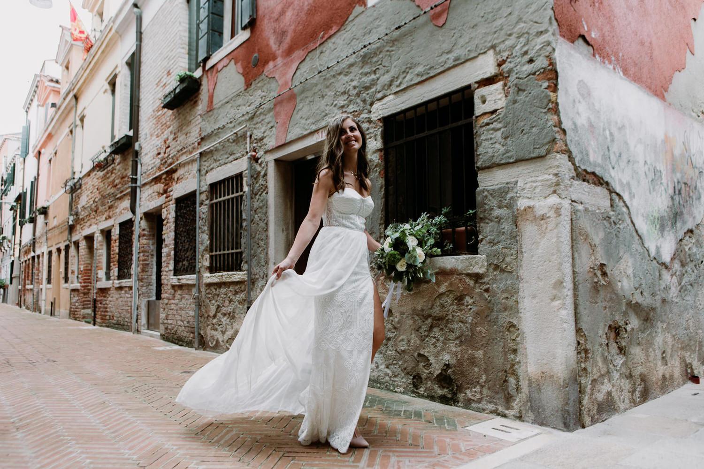 183-Venice-Intimate-Wedding.jpg