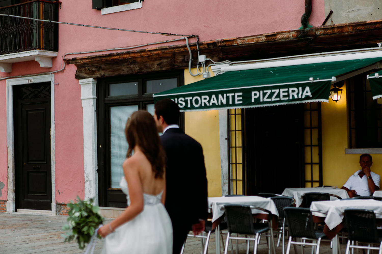 186-Venice-Intimate-Wedding.jpg