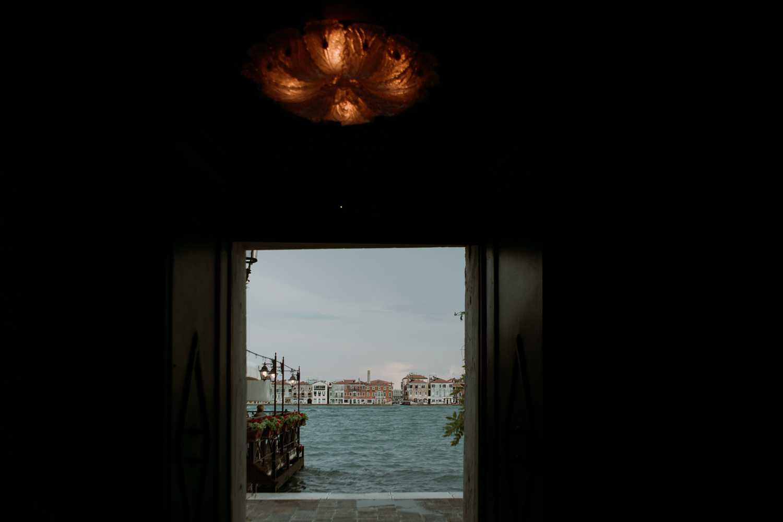 187-Venice-Intimate-Wedding.jpg