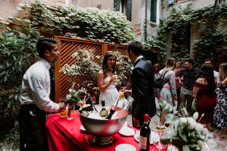 189-Venice-Intimate-Wedding.jpg