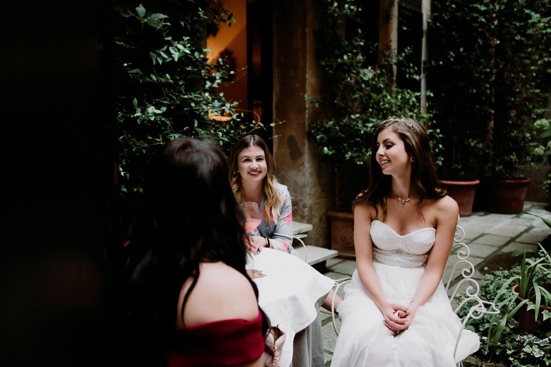 192-Venice-Intimate-Wedding.jpg