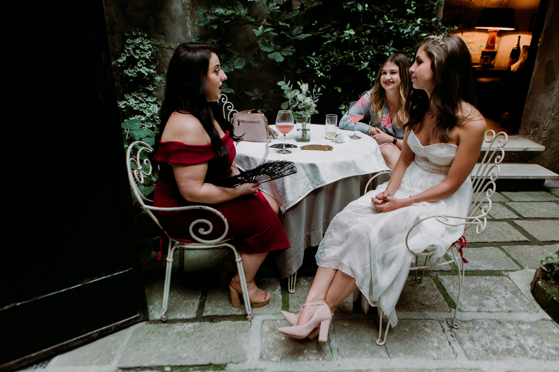 195-Venice-Intimate-Wedding.jpg