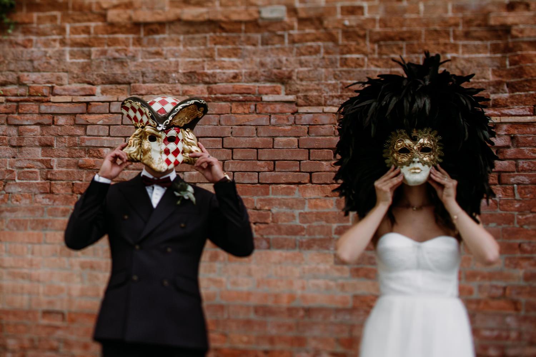 201-Venice-Intimate-Wedding.jpg