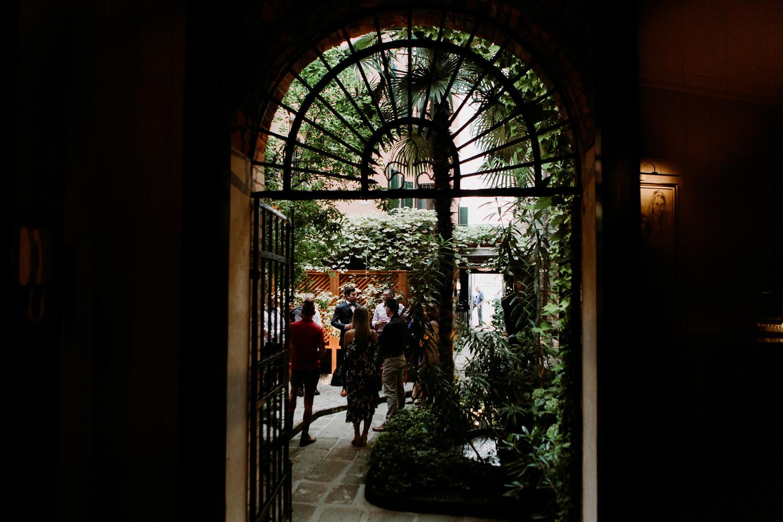 203-Venice-Intimate-Wedding.jpg