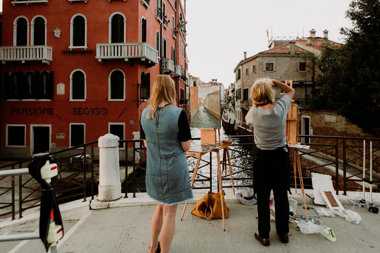 207-Venice-Intimate-Wedding.jpg