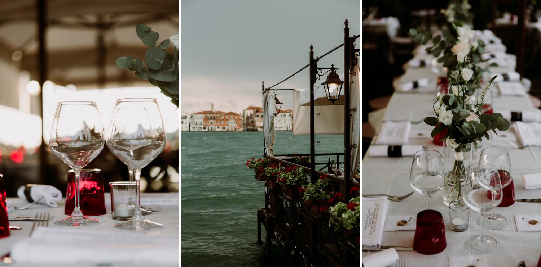 209-Venice-Intimate-Wedding.jpg