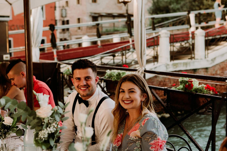 211-Venice-Intimate-Wedding.jpg