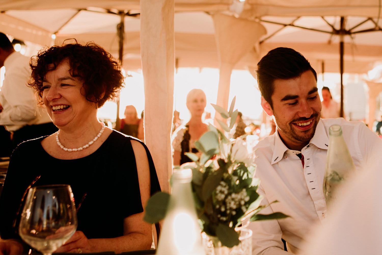 212-Venice-Intimate-Wedding.jpg