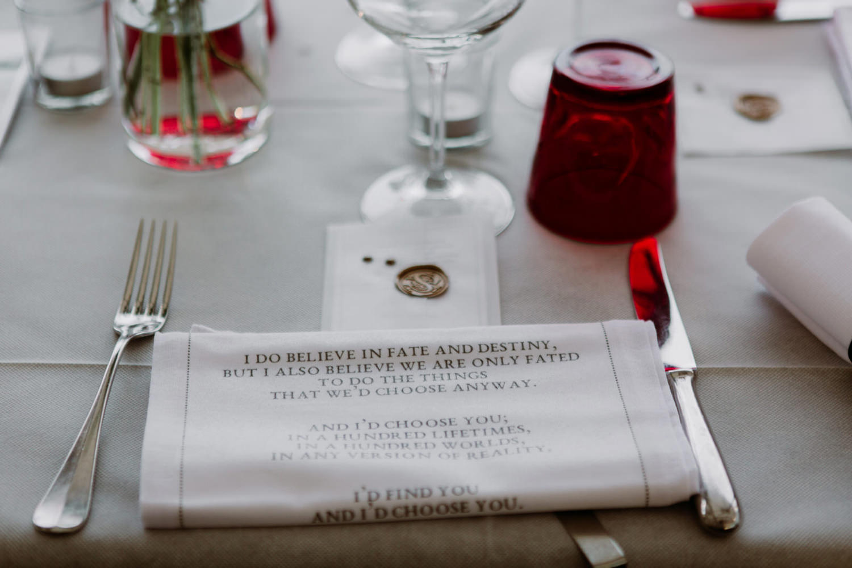 217-Venice-Intimate-Wedding.jpg