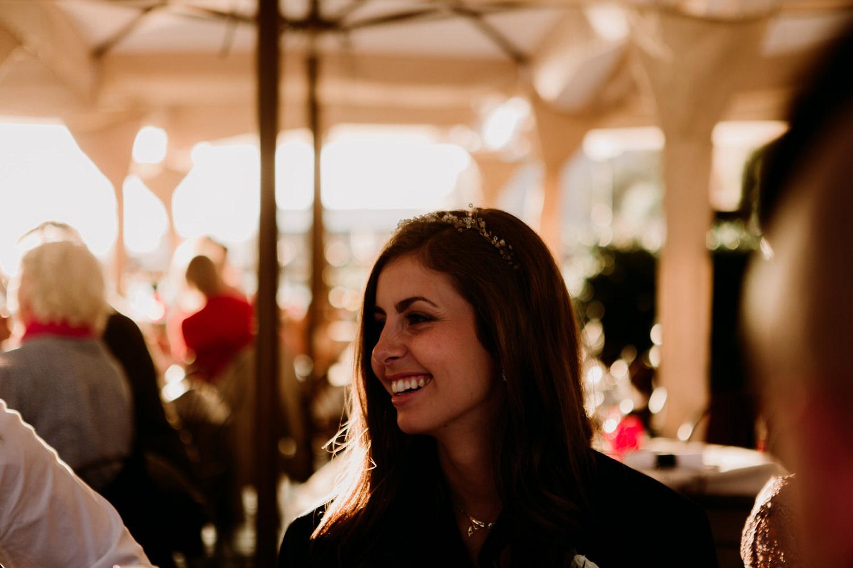 223-Venice-Intimate-Wedding.jpg