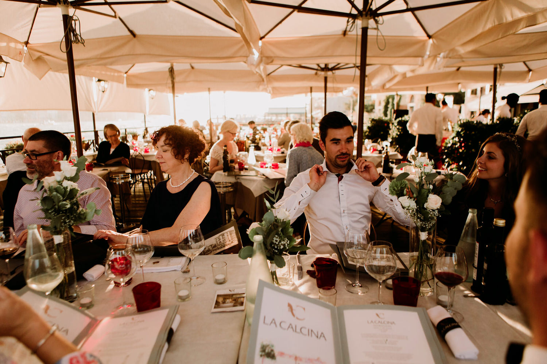 227-Venice-Intimate-Wedding.jpg
