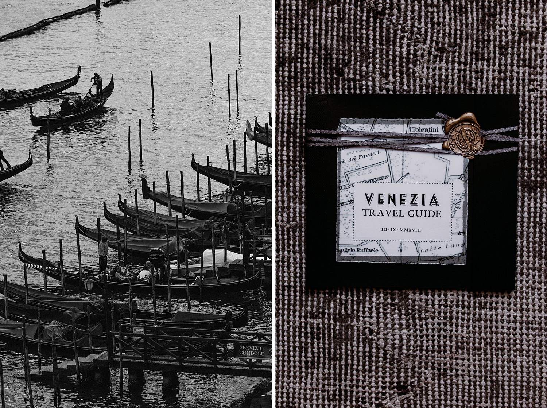 010-Venice-Intimate-Wedding.jpg