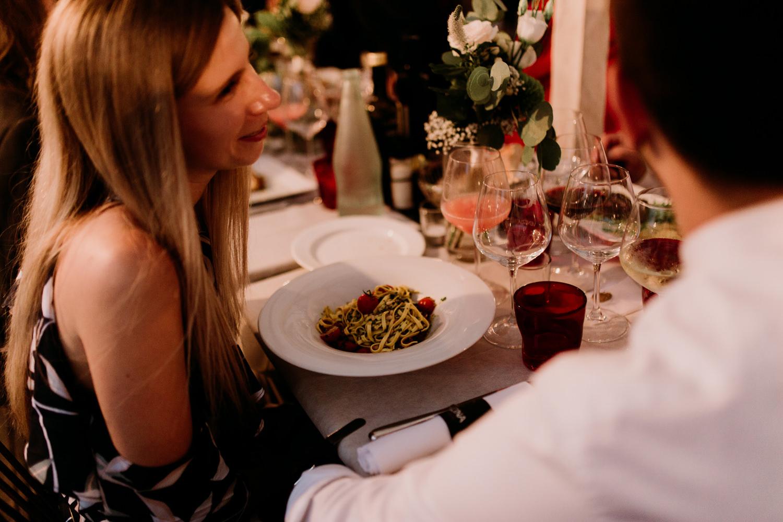 234-Venice-Intimate-Wedding.jpg