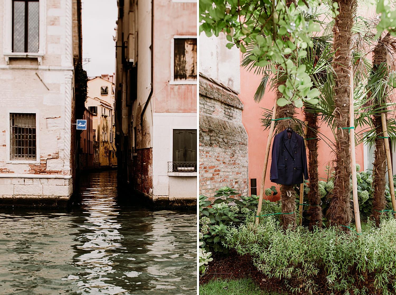 011-Venice-Intimate-Wedding.jpg