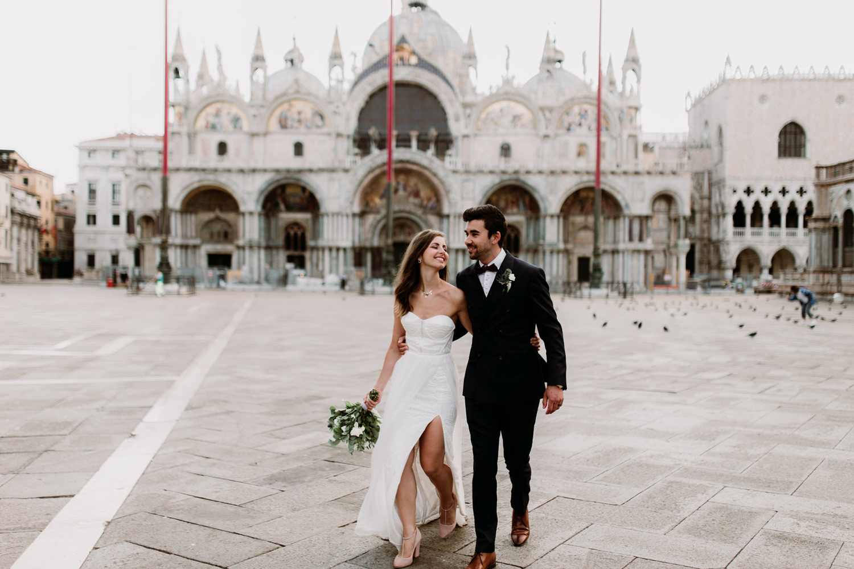 242-Venice-Intimate-Wedding.jpg