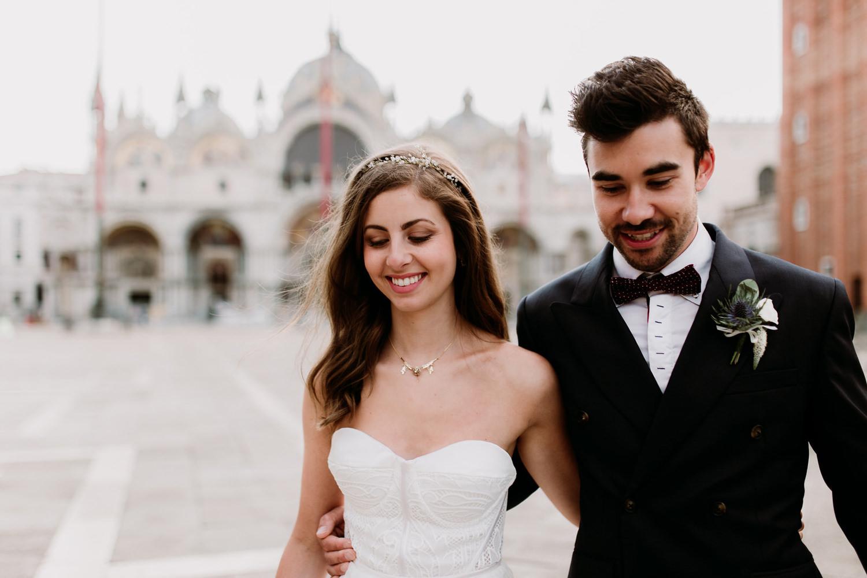 243-Venice-Intimate-Wedding.jpg