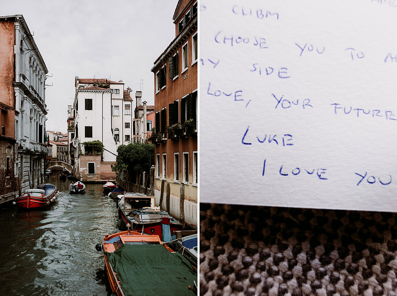 018-Venice-Intimate-Wedding.jpg