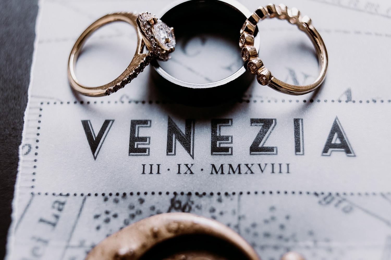 021-Venice-Intimate-Wedding.jpg