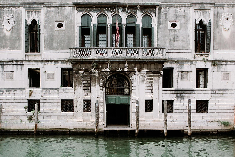 022-Venice-Intimate-Wedding.jpg