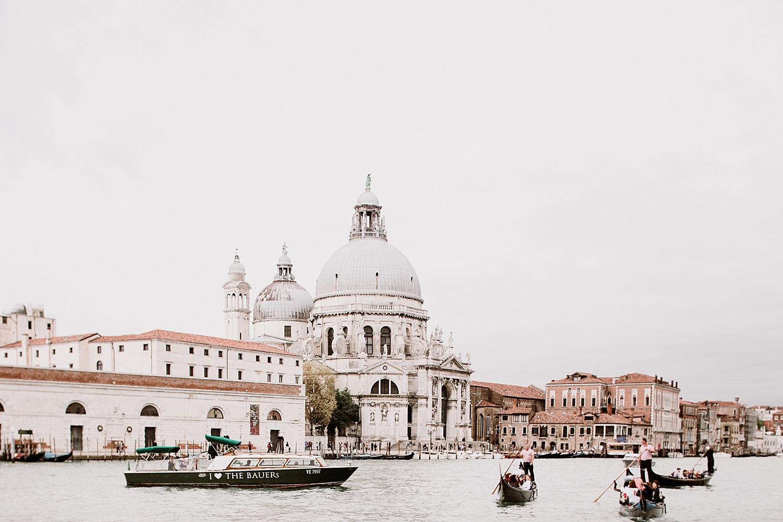 027-Venice-Intimate-Wedding.jpg