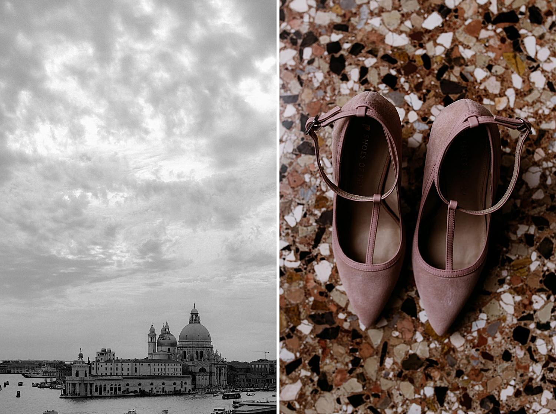 030-Venice-Intimate-Wedding.jpg
