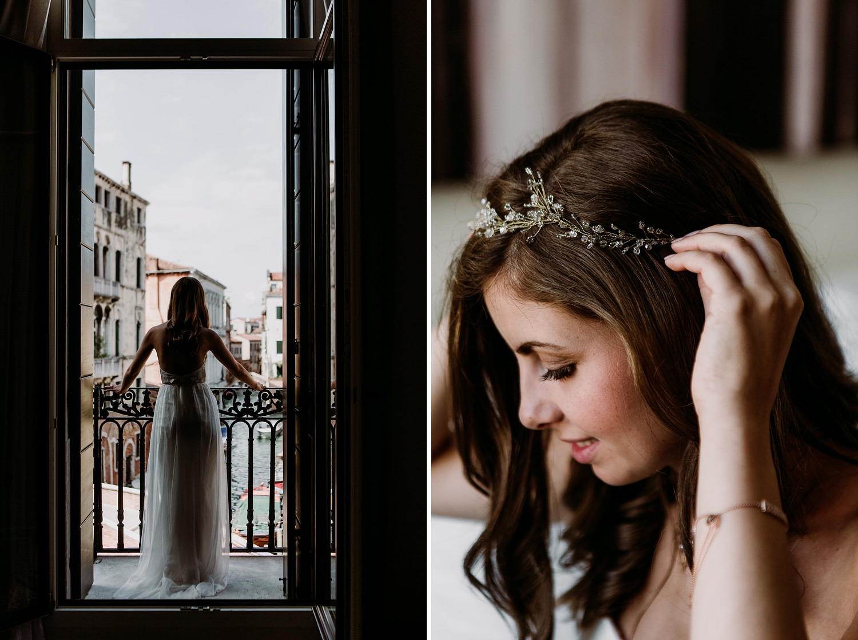 040-Venice-Intimate-Wedding.jpg