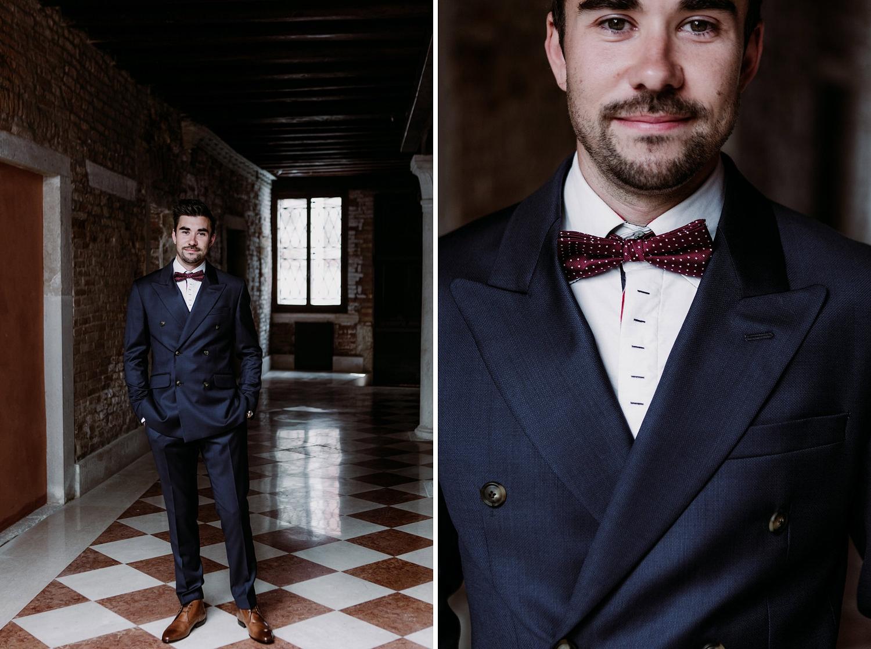 048-Venice-Intimate-Wedding.jpg