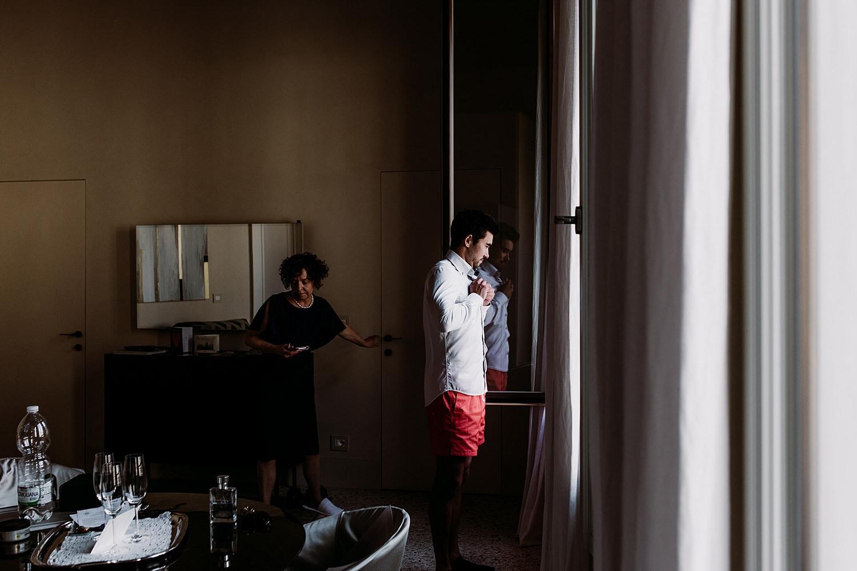 053-Venice-Intimate-Wedding.jpg
