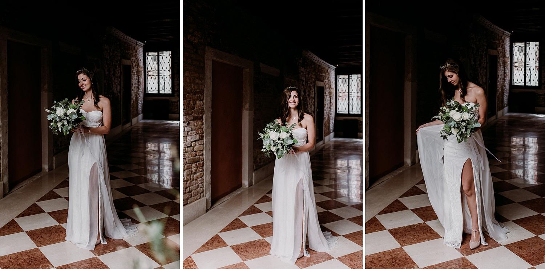 058-Venice-Intimate-Wedding.jpg