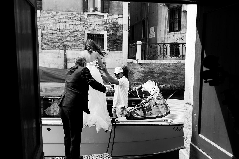 061-Venice-Intimate-Wedding.jpg