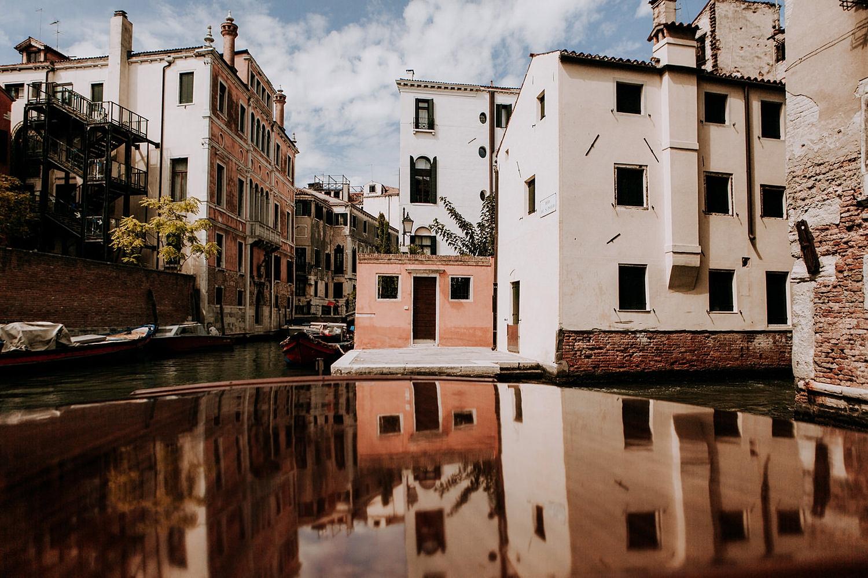 064-Venice-Intimate-Wedding.jpg