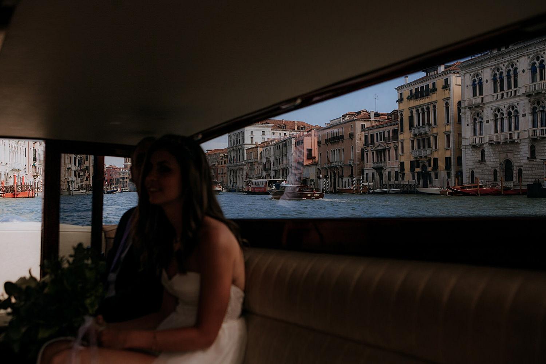 074-Venice-Intimate-Wedding.jpg