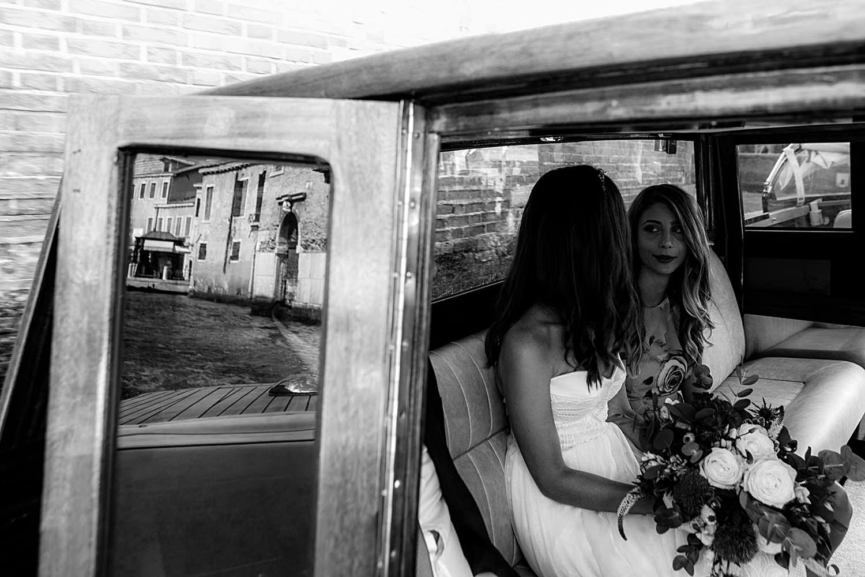 078-Venice-Intimate-Wedding.jpg