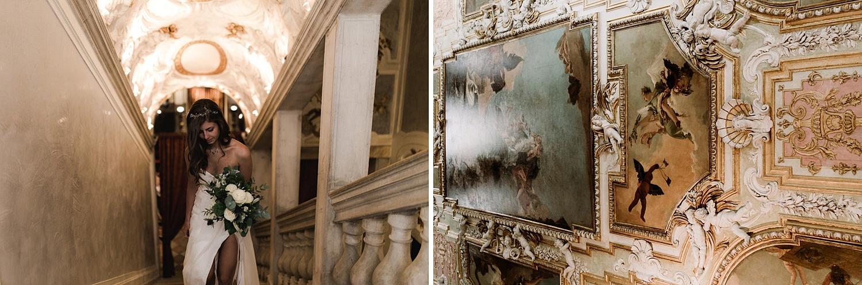 085-Venice-Intimate-Wedding.jpg