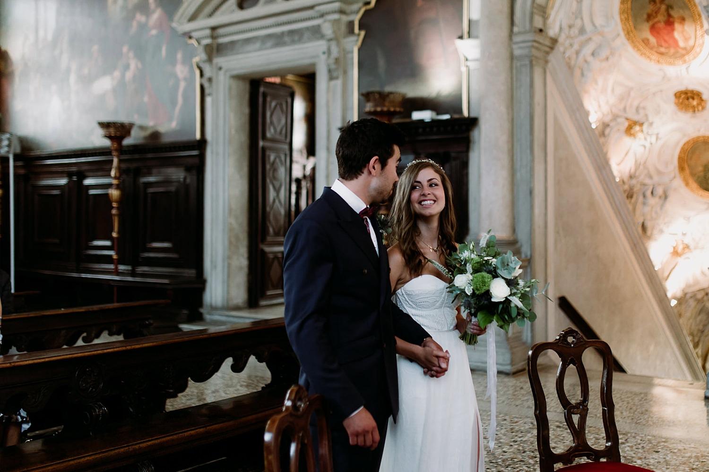 087-Venice-Intimate-Wedding.jpg