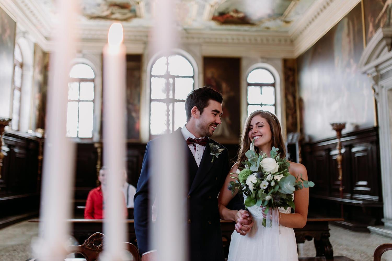 092-Venice-Intimate-Wedding.jpg