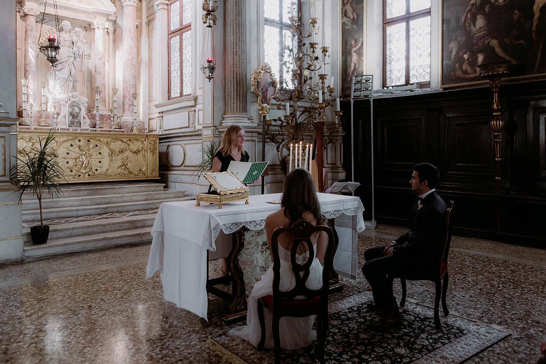 093-Venice-Intimate-Wedding.jpg