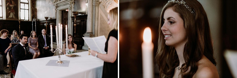 094-Venice-Intimate-Wedding.jpg