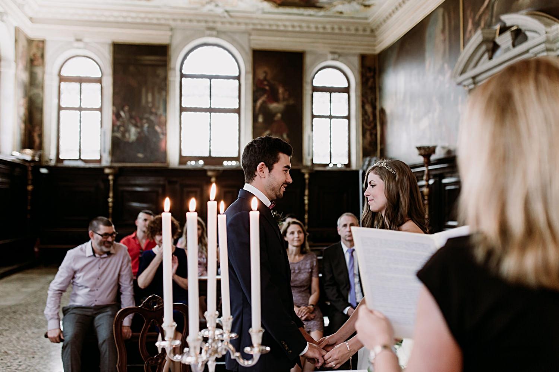099-Venice-Intimate-Wedding.jpg