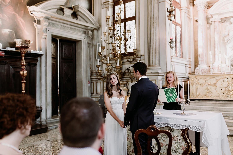 100-Venice-Intimate-Wedding.jpg