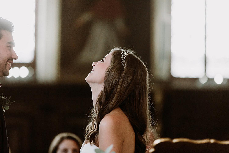 105-Venice-Intimate-Wedding.jpg