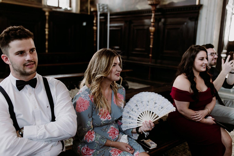 106-Venice-Intimate-Wedding.jpg