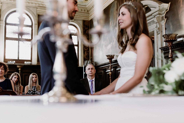 108-Venice-Intimate-Wedding.jpg