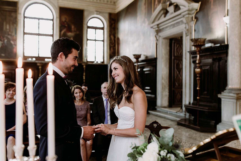 109-Venice-Intimate-Wedding.jpg
