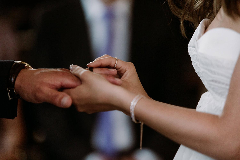 110-Venice-Intimate-Wedding.jpg