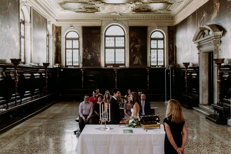 112-Venice-Intimate-Wedding.jpg