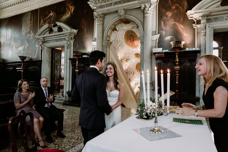 113-Venice-Intimate-Wedding.jpg