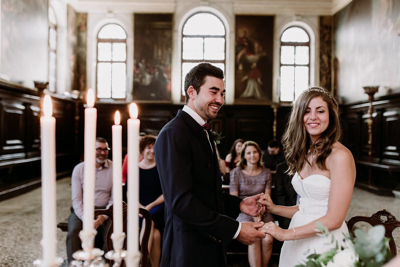 114-Venice-Intimate-Wedding.jpg
